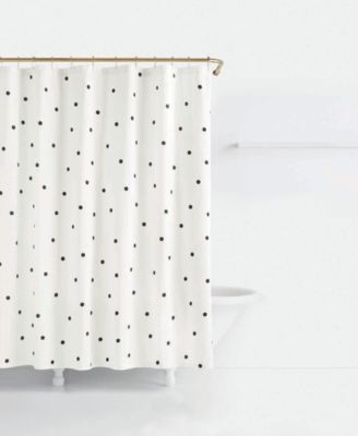 kate spade shower curtain canada menzilperde net