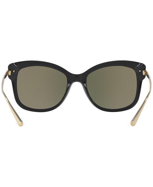 c5b06bddd Michael Kors LIA Sunglasses, MK2047 & Reviews - Sunglasses by ...