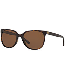 Tory Burch Sunglasses, TY7106
