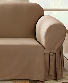 Duck Slipcovers