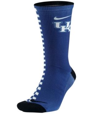 Nike Kentucky Wildcats...