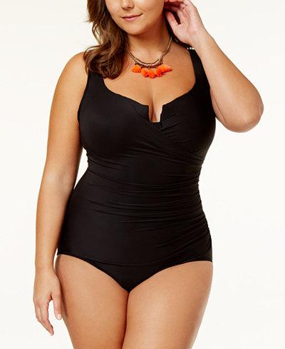 Plus Size Swimwear Stores Nyc