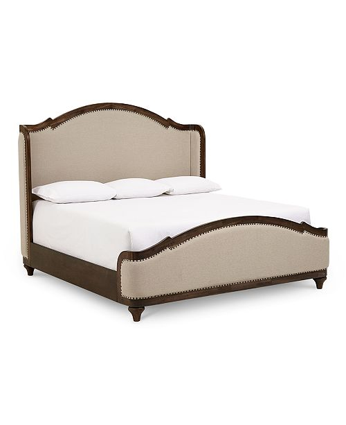 furniture madden queen bed created for macy s furniture 10236 | 8413969 fpx tif op sharpen 1 wid 500 hei 613 fit fit 1 filtersm