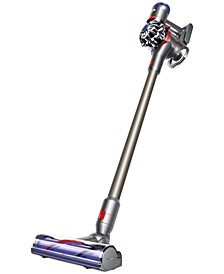 V8 Animal Cord-Free Vacuum