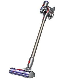 Dyson V8 Animal Cord-Free Vacuum