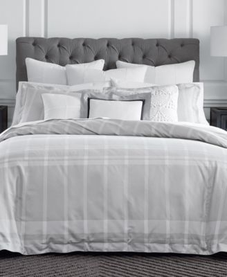 tommy hilfiger argosy bedding collection