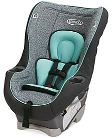 My Ride 65 Convertible Car Seat