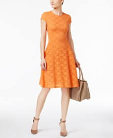Dresses for Women - Shop the Latest Styles - Macy\'s