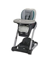 d30905358 Graco Blossom 4-in-1 Seating System