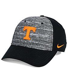 Nike Tennessee Volunteers H86 Heathered Cap
