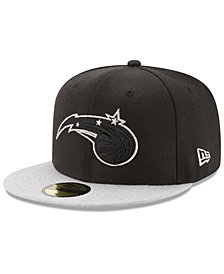 New Era Orlando Magic Pintastic 59FIFTY Cap