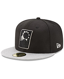 New Era Phoenix Suns Pintastic 59FIFTY Cap