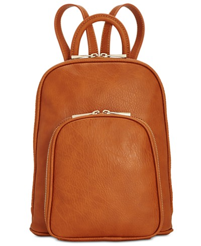 INC International Concepts Liya Small Backpack, Created for Macy's
