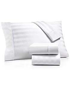White Bed Sheets - Macy's