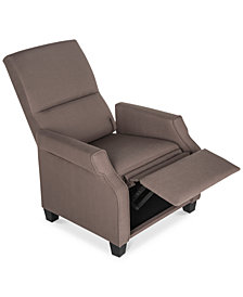 Durben Recliner, Quick Ship
