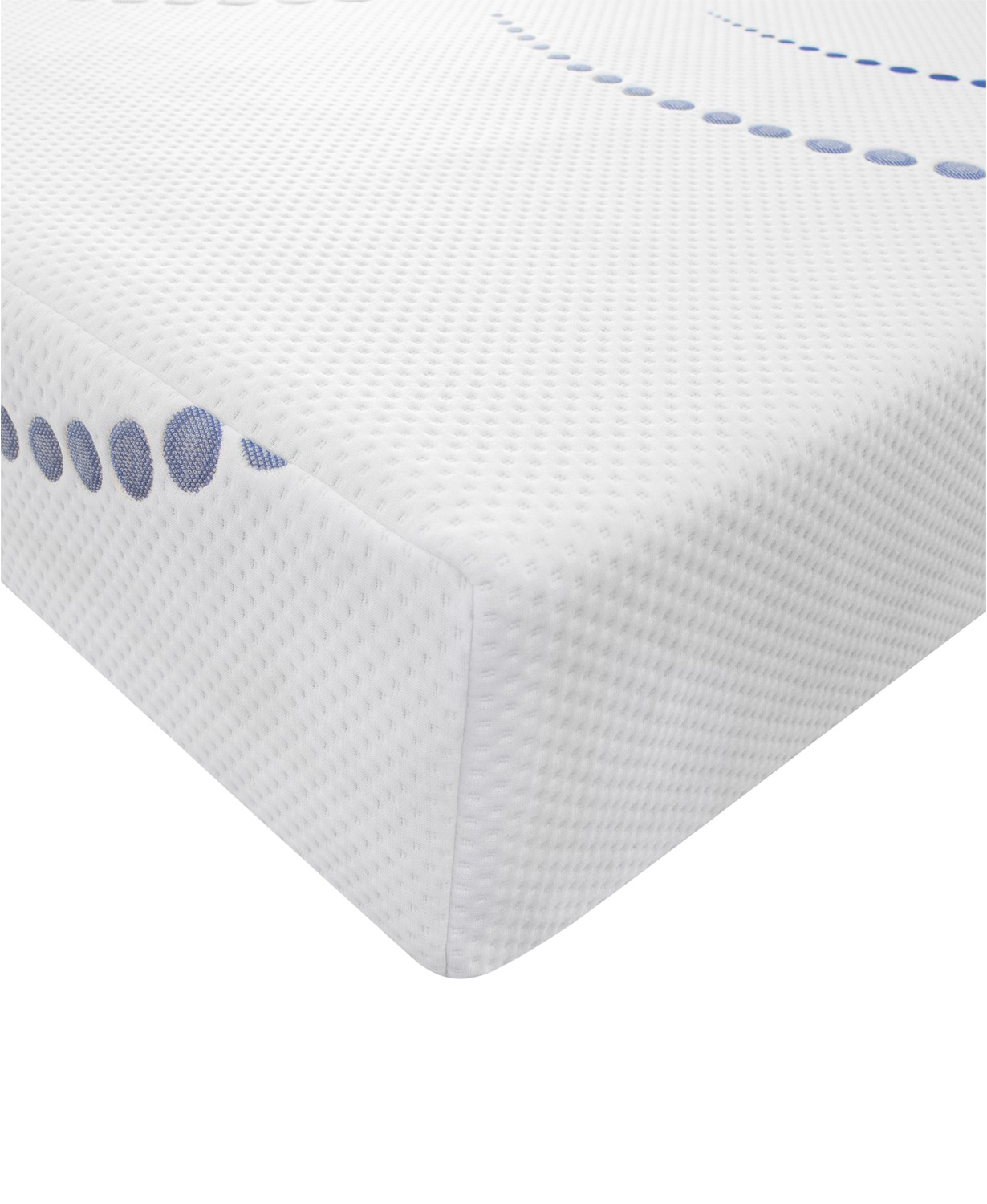 Up to 60% off Mattress In A Box - $164-$1,209 with Shipping