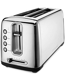 CPT-2400 Bakery Artisan Bread Toaster