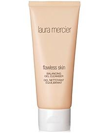 Flawless Skin Balancing Gel Cleanser, 4.2 oz.