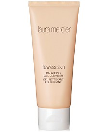 Laura Mercier Flawless Skin Balancing Gel Cleanser