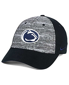 Nike Penn State Nittany Lions H86 Heathered Cap
