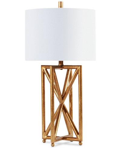 CLOSEOUT! JLA Bartlett Table Lamp