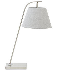 CLOSEOUT! JLA Parker Table Lamp