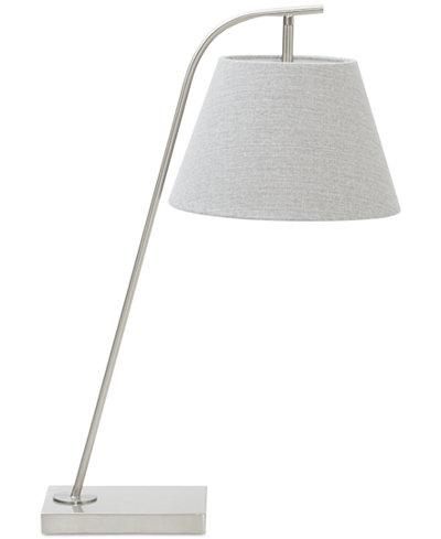 CLOSEOUT! JLA Parker Table Lamp