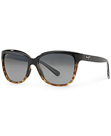 Maui Jim Polarized Starfish Sunglasses, 744