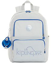 Kipling Goddard Medium Backpack, a Macy's Exclusive Style