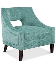 Zane Accent Chair