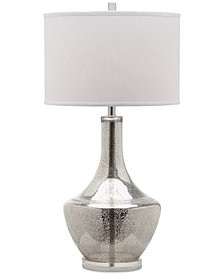 Safavieh Mercury Table Lamp