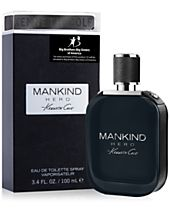Kenneth Cole 2-Pc. Mankind Hero Set