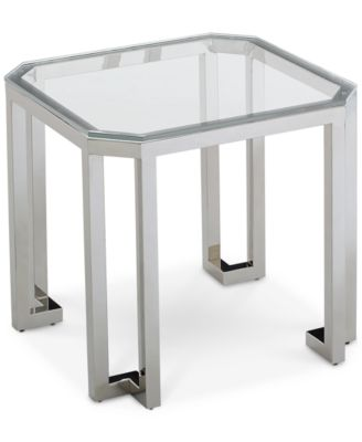 CLOSEOUT! Madison End Table