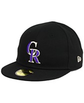 f241124e431 rockies hat - Shop for and Buy rockies hat Online - Macy s