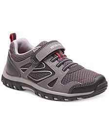 Stride Rite M2P Artin Sneakers, Toddler Boys & Little Boys