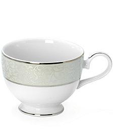 Mikasa Parchment Teacup