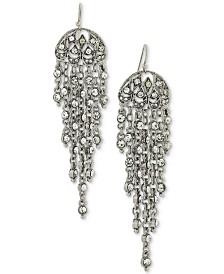 chandelier earrings - Shop for and Buy chandelier earrings Online ...