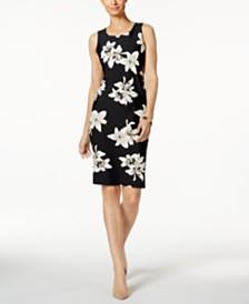 Dresses Charter Club Dresses & Womens Clothing - Macy\'s