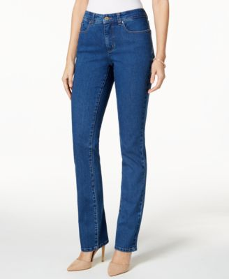 Womens Jeans - Designer Jeans for Women - Macy's
