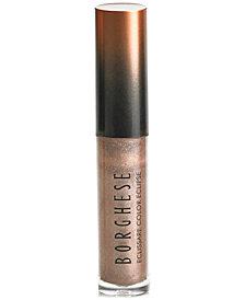 Borghese Eclissare Color Glass Lip Gloss