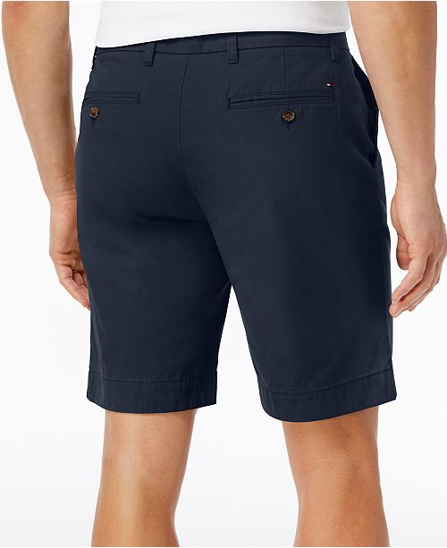 7d8509783fab3d ... Created for Macy s  Tommy Hilfiger Men s TH Flex Stretch 9