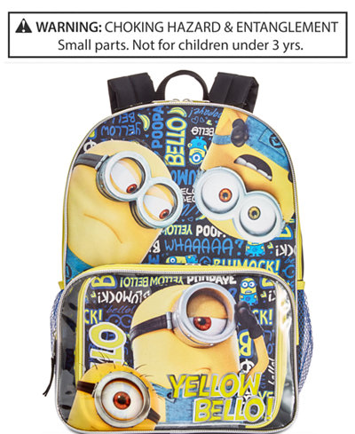 despicable me handbags accessories – Shop for and Buy despicable me handbags accessories Online