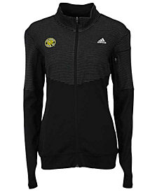 adidas Women's Columbus Crew SC Full-Zip Jacket