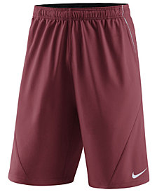 Nike Men's Oklahoma Sooners Fly XL 5.0 Shorts