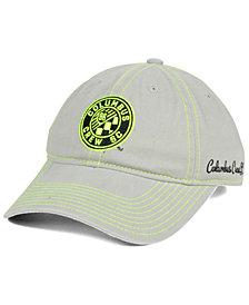 adidas Women's Columbus Crew SC Glam Cap