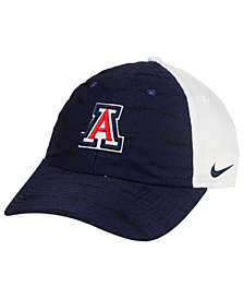 Nike Women's Arizona Wildcats Seasonal H86 Cap