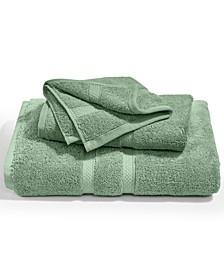 Elite Hygro Cotton Bath Towel, Created for Macy's
