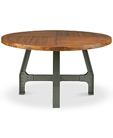 Coby Round Table, Quick Ship