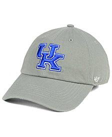 '47 Brand Kentucky Wildcats FRANCHISE Cap