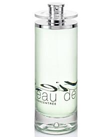 Eau de Concentree Men's Fragrance Collection